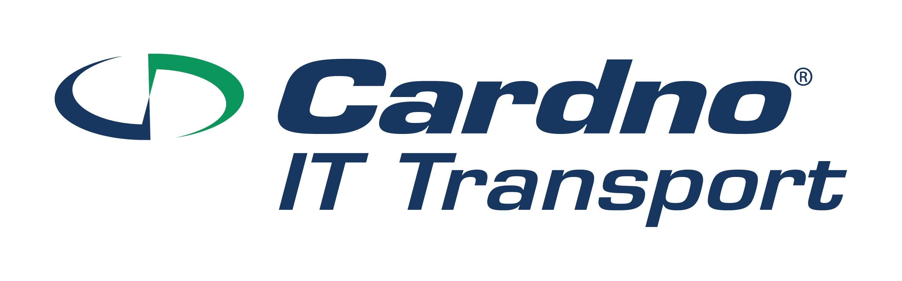 ITT joins Cardno